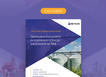 2021_Metron_Usecase_Cogeneration_News