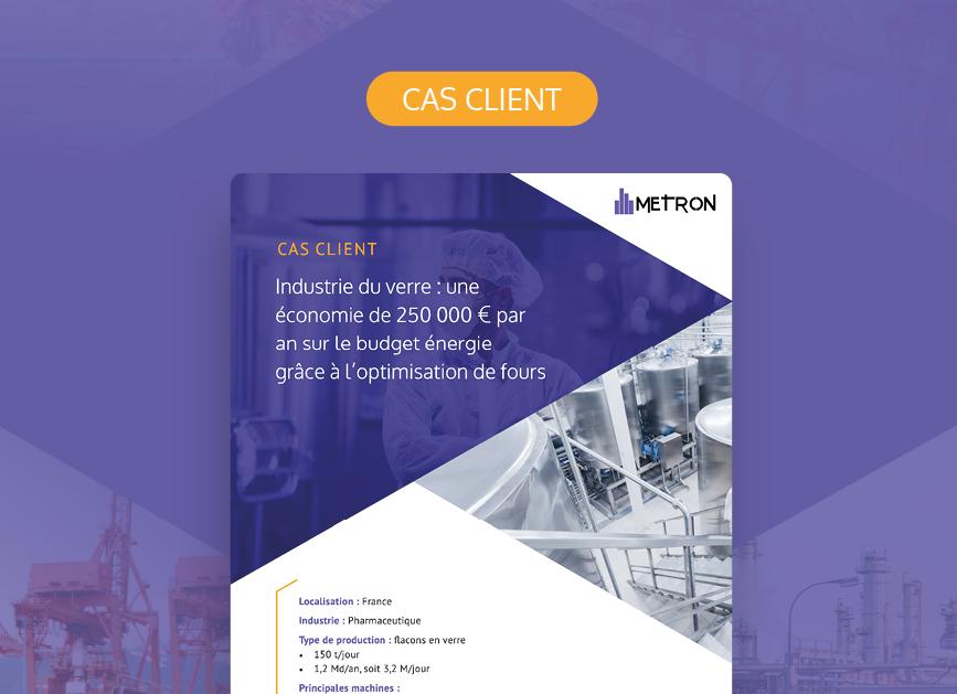 2021_Metron_image_une_pharma