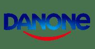 Danone_dairy_2017_logo