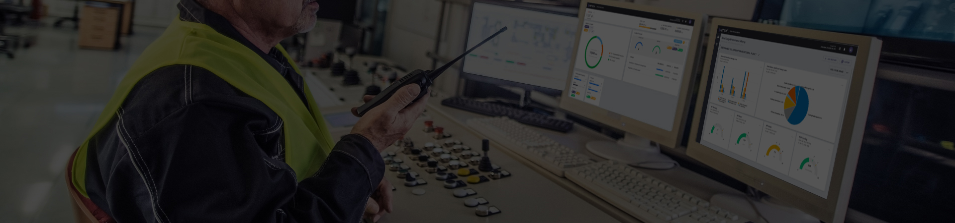 EVA Factory Incrusté Ecran