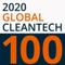Global Ceantech 20 METRON