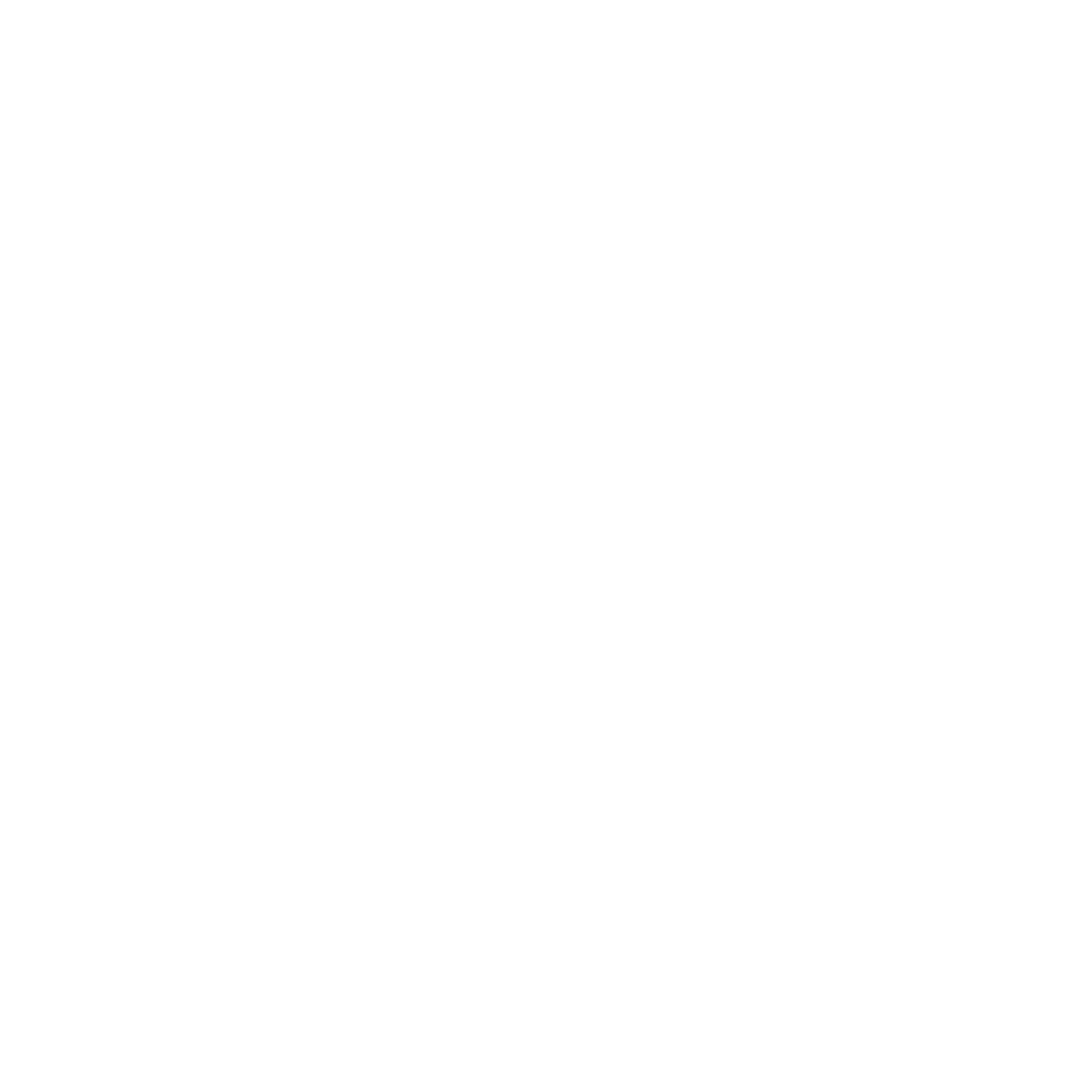 LOGO - clients white_ArcelorMittal 2