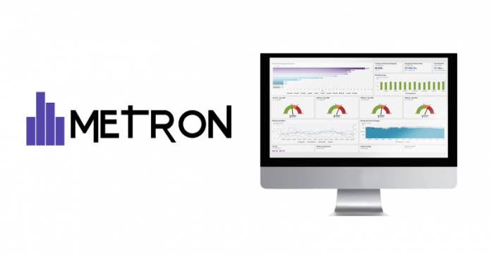 METRON-EVA-Mobility-696x365
