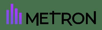 Metron-logo-1