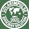 Newsletter_solar impulse-1