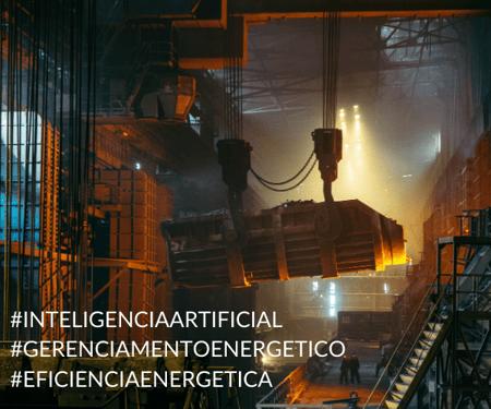 Webinar_pour site web (all)_brazil_1