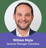 William_profile