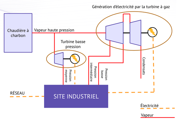 cogeneration-energie-agroalimentaire