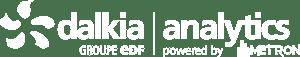 Logo_DalkiaAnalytics_BLC