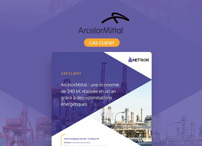 arcelormittal-usecase-energy