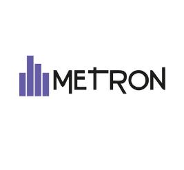 METRON annonce une nouvelle levée de fonds de 10 millions d'euros