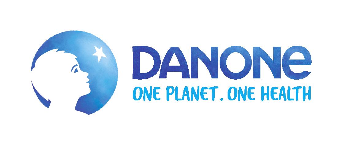 Danone confía en METRON para optimizar el consumo energético de su planta Bledina.