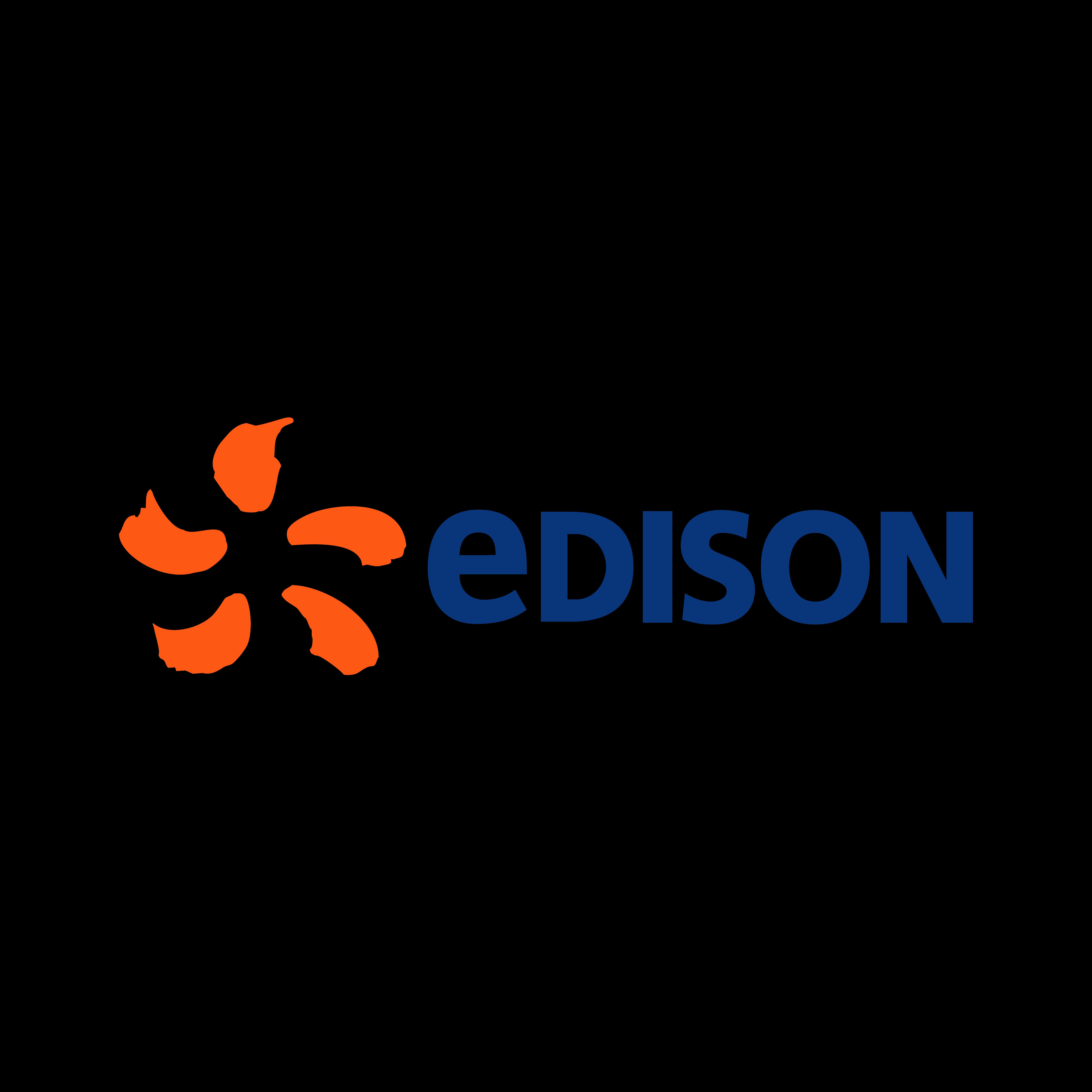 Edison et METRON s'associent pour réduire la consommation d'énergie des industries italiennes grâce à l'intelligence artificielle.
