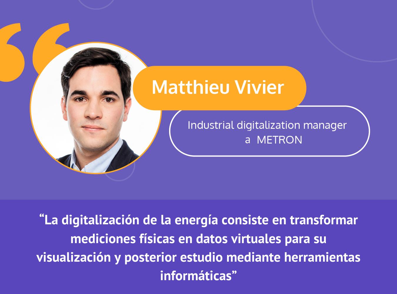matthieu-vivier-entrevista-digitalización