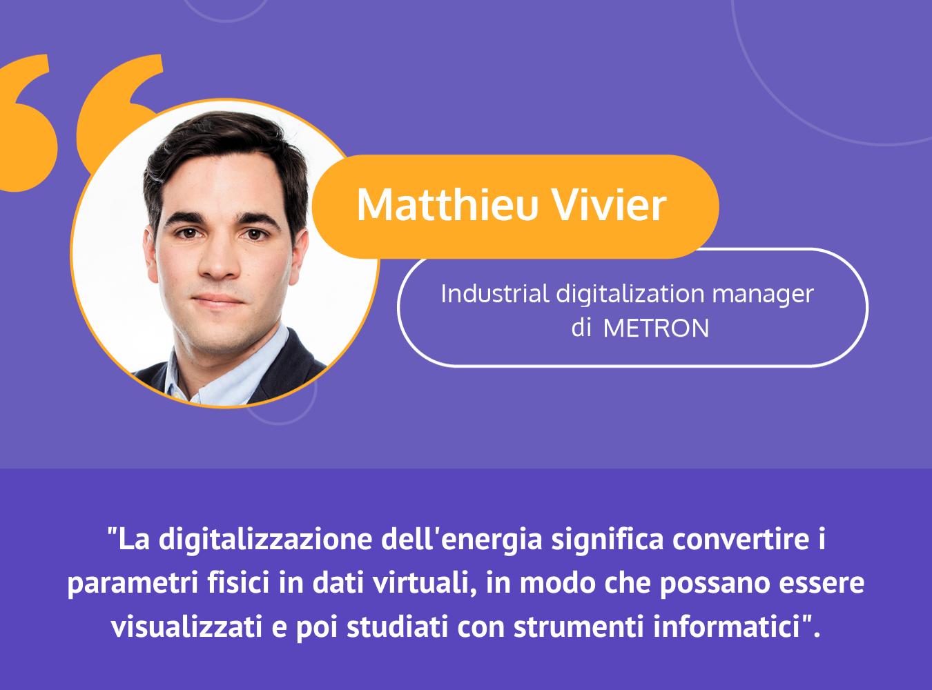 Matthieu-Vivier-Entrevista-digitalizzazione