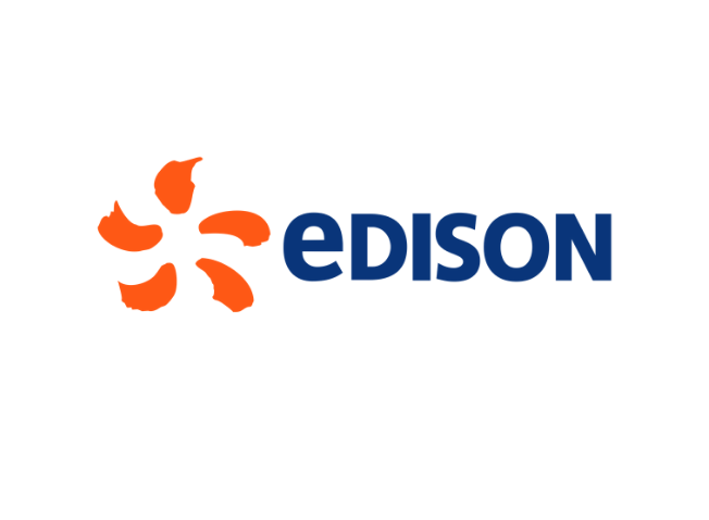 Edison and METRON partner to reduce the energy consumption of Italian industries thanks to AI