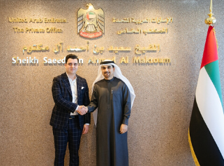 METRON expands the deployment of its AI-based optimization in UAE