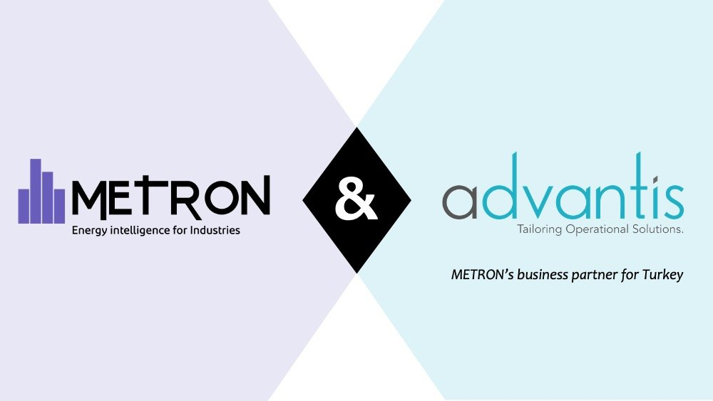 ADVANTIS and METRON are joining forces to conquer the Turkish market