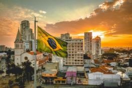 Production d'énergie: panorama du marché brésilien