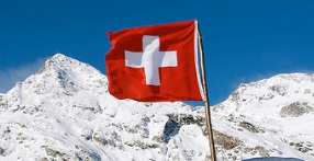 Switzerland goes digital to save energy - motivated by regulation or green corporate policies