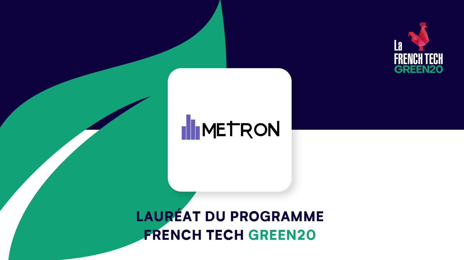 frenchtech-metron-green20