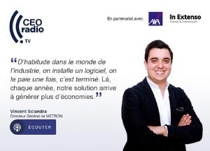 TEMPLATE BLOG_ceo radio-1