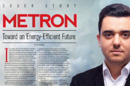 Vincent Sciandra_Interview_Energy (1)-1