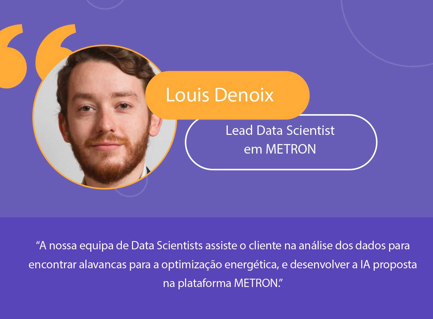 interview-data-science
