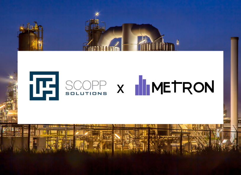 business_partner_METRON