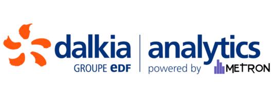logo DA2_0