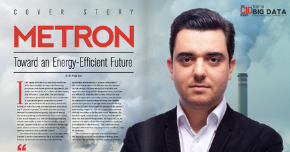 metron_cio_insights_blog