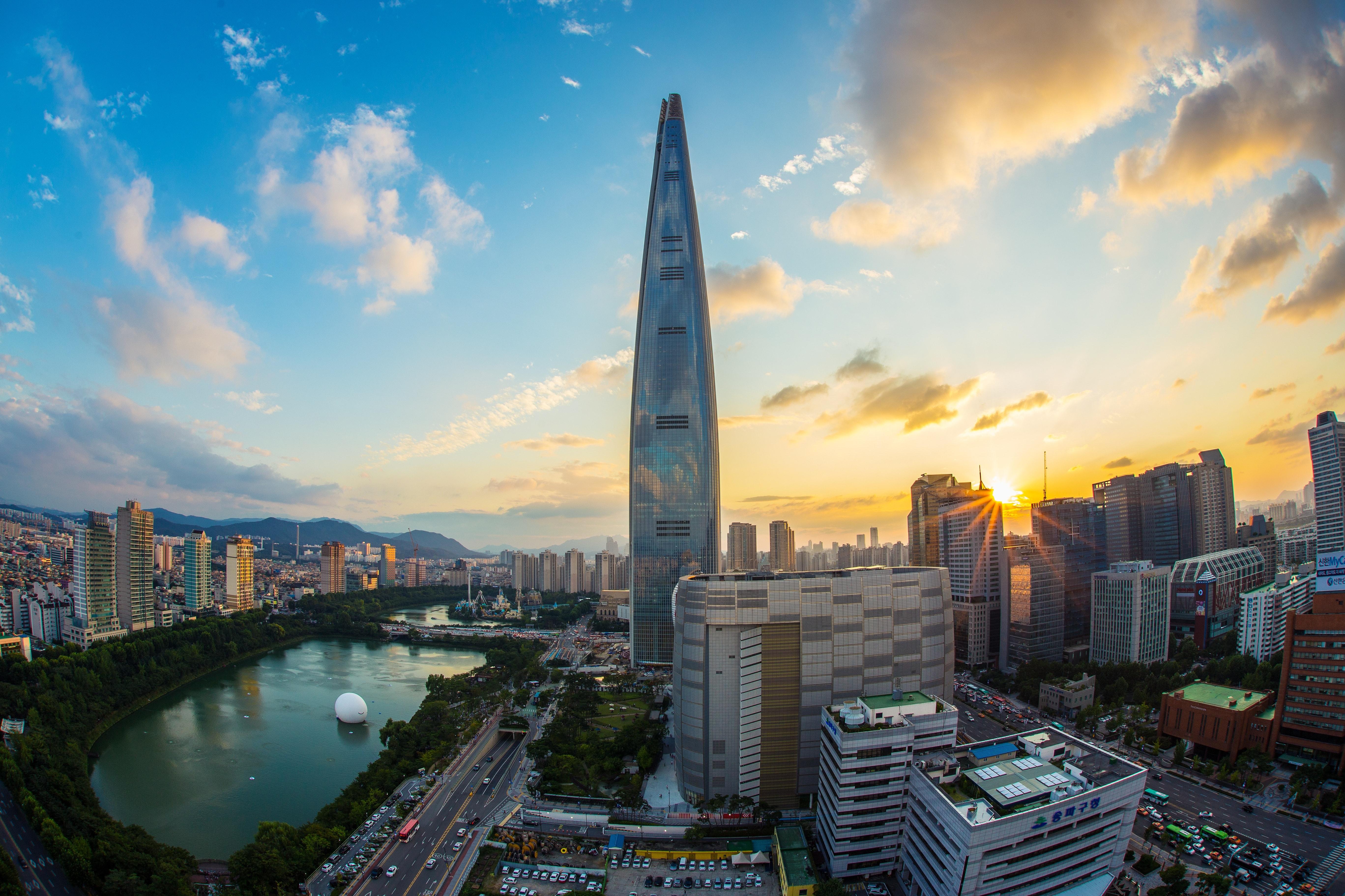 Korea _Energy_Efficiency