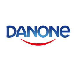 post_blog_2_danone (1)