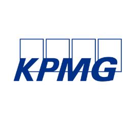 post_blog_KPMG