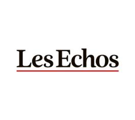 A Inteligência Artificial e Big Data revolucionam a eficiência energética - Les Echos